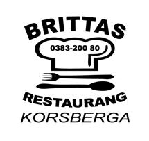 Brittas Restaurang